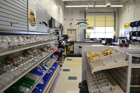 Parker Store - Exotic Automation & Supply